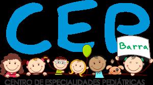 CEP Barra - Centro de Especialidades Pediátricas